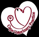 Cape Veterinary Practice Logo